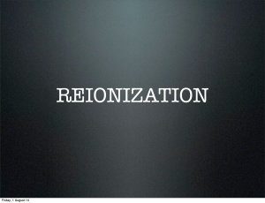 reionisation_talk
